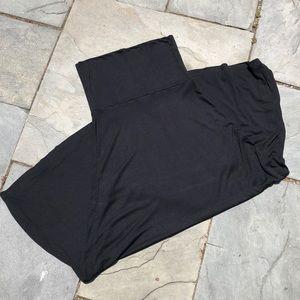 GAP | Maxi skirt *New
